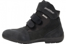 Probiker Vision Children's Boots