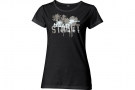 Held 9488 T-Shirt woman