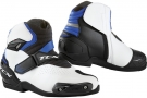TCX Roadster 2 Air Boot