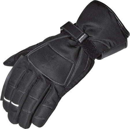 held-move-city-gloves--0--450.jpg
