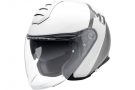 SCHUBERTH M1 NOVA WHITE