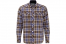King Kerosin check shirt