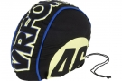 VR46 HELMET BAG