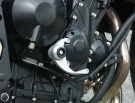 CLUTCH PROTECTOR-KIT