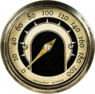 SPEEDOMETER MOTOSCOPE