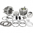 POWER KIT 860CC