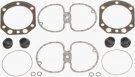 TOP END GASKET SET 1000CC