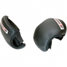 GEDORE KNEE PADS, PAIR