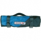 GEDORE ROLLUP TOOL BAG
