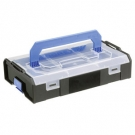 GEDORE LBOXX MINI CLEAR
