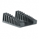GEDORE PLASTIC HOLDER