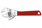 Gedore red adjustable ratched spanner