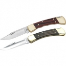 BUCK POCKET KNIFE