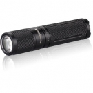 FENIX E05 LED FLASHLIGHT