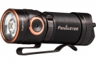 Fenix E18R LED Flashlight