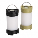 FENIX LED-LANTERN CL25R