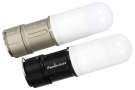 FENIX LED-LIGHT CL09