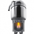 ESBIT XS COFFEE MAKER
