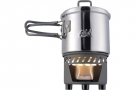 ESBIT STAINLESS COOKSET