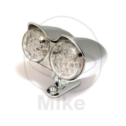 Stop LED UNIVERSAL DOUBLE JMT